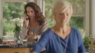 Debbie Macombers Cedar Cove- Help Wanted