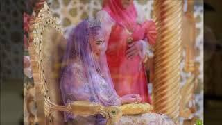 Дочь  богатейшего  Султана Брунея вышла  замуж.....в 32 года?