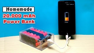 how-to-make-a-20000-mah-power-bank-from-scrap-laptop-battery