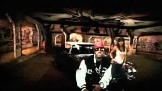 DJ Khaled - I'm So Hood (Remix) (Uncensored Dirty)