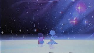 BEACH HOUSE - SPACE SONG // SLOWED + REVERB