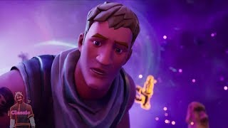 Fortnite *All* Trailers From Season (1-10)!