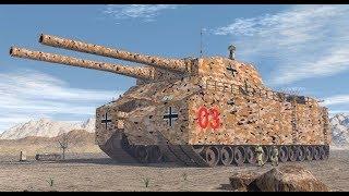 Суперсооружения третьего рейха  СС Гиммлера