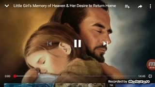 Iranian Muslim died and met Jesus - Самые лучшие видео