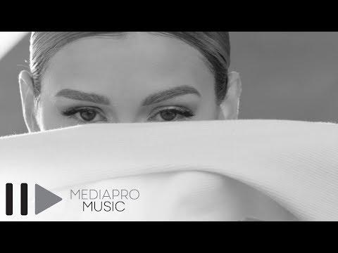 Alina Eremia & Grasu Xxl – Imi dai curaj Video