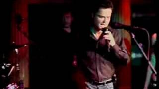 Donny Osmond - Shoulda Known Better 8/13