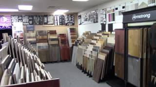 Hardwood, Engineered, Laminate  in Anaheim,CA