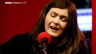 Charlene Soraia - Daffodils (Live on the Sunday Night Sessions on BBC London 94.9)