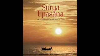 Aditya Hridaya Stotra (with lyrics)
