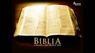 LA BIBLIA Y SUS CRIMENES HACIA LA HUMANIDAD
