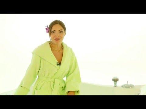 Акриловая ванна Triton Николь 160*100 L