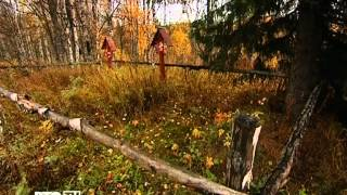 Старообрядцы Усть-Цильмы_DVB by kuzmichm2196 .mpg