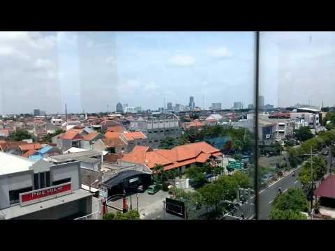 mp4 Panin Finance Surabaya, download Panin Finance Surabaya video klip Panin Finance Surabaya