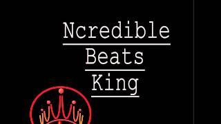 Ncredible Beats King - Simply Hard