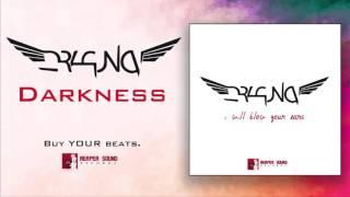 DJ Dragunov - Darkness (Original Mix)