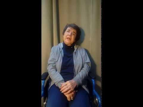 Care în clinică tratează artroza