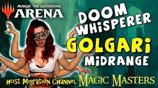 doom whisperer - Free video search site - Findclip Net