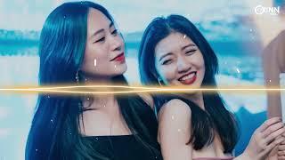 Rồi Tới Luôn Remix ft Đang Ung Dung Trên Trời Remix | LK Nhạc Trẻ Việt Mix NONSTOP DJ Vinahouse 2021