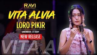 Download lagu Vita Alvia Loro Pikir Mp3