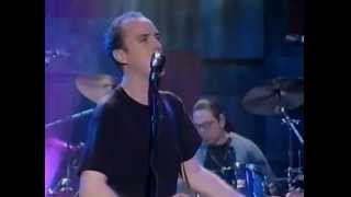 Freedy Johnston - Bad Reputation [11-22-94]