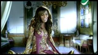 Hind Hamati هند - هامتى تحميل MP3