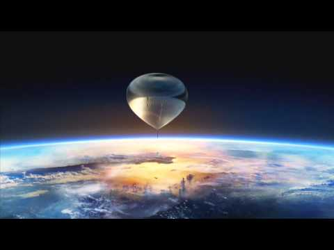 Opusonic - Chasing The Sun (Forever Freefalling) - HD VIDEO