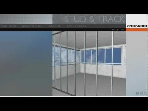 Architectural Mouldings Architecture Amp Design