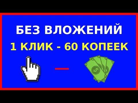 Кур доллара форекс