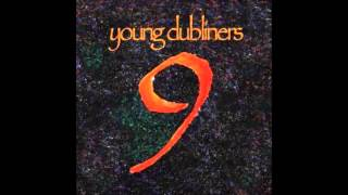 Young Dubliners - We The Mighty