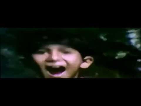 Film Jadul 1988 HD -
