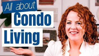 Pros and cons of buying a condo (with top tips on condo living)