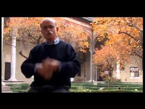 Preview video CENT´ANNI DI AFS UNA STORIA STRAORDINARIA