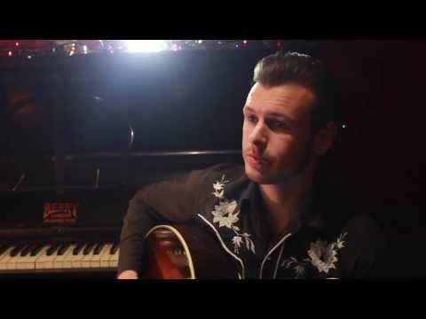Claydon Connor - The Kind Of Man I Am (Official Video)...
