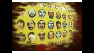 تحميل اغاني LA7AN EL7EDAD - لحن الحداد 2-8-1990 sulaiman aldikan سليمان الديكان MP3