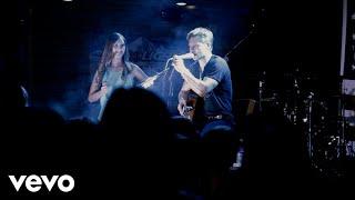 McKenna Faith & Frankie Ballard - Jackson (Johnny Cash & June Carter Cover)