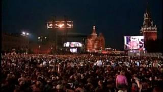 Paul McCartney - She's Leaving Home (Live)