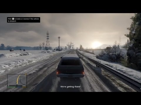 grand theft auto v pc download iso