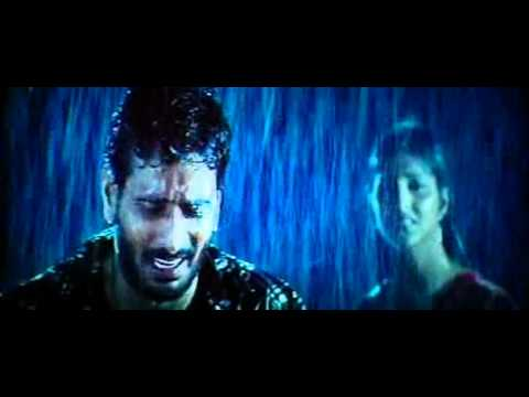 Pillaiyar Theru Kadaisi Veedu -_clip10