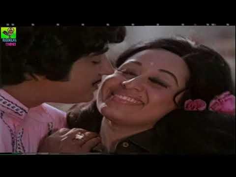 Kavadi Chinthu Padi - Original Video Song from the Superhit Movie Jayikkanay Janichavan, HD