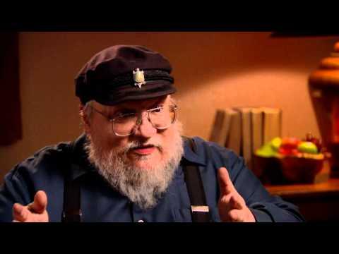 Hra o trůny: Náboženství v Západozemí
