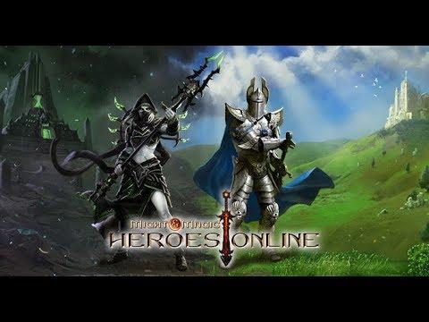 Скачать игру герои меча и магии 5 эпоха эпических войн