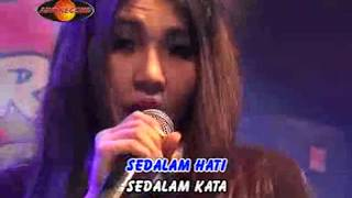 Download lagu Cerita Kita Via Vallen The Rosta Vol 11 Best Of Via Vallen Mp3