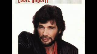 <b>Eddie Rabbitt</b>   Room At The Top Of The Stairs & Hearts On Fire