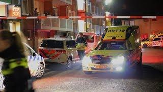 45-jarige vrouw omgekomen bij schietincident in Mijdrecht