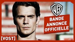 Trailer of Man of Steel (2013)