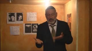 שאלות ותשובות על קרב סולטן יעקב