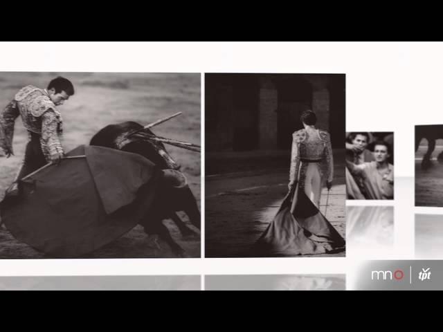 Crouser videó kiejtése Angol-ben