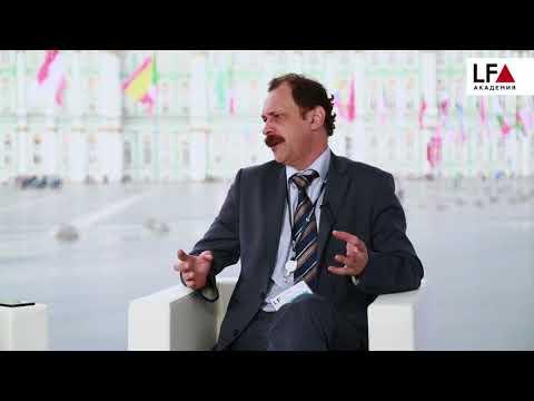 Исковая давность - Реформа ст. 411 ГК РФ | В.Байбак и С.Сарбаш