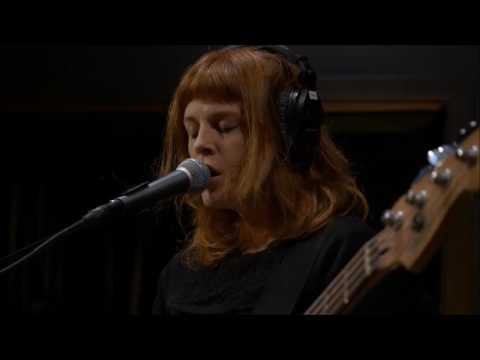 Daughter - How (Legendado/Tradução) LIVE BR