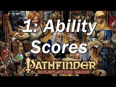 Neceros Pathfinder RPG Character Sheet Visit wwwneceroscom